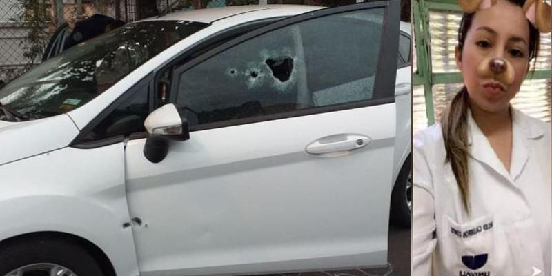Médica boliviana é morta a tiros em SP; polícia suspeita de feminicídio