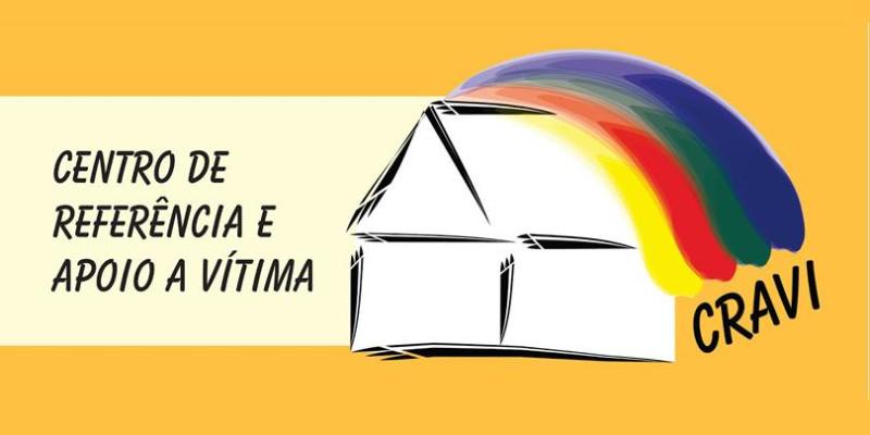 Secretaria da Justiça inaugura nova unidade do CRAVI em Suzano nesta terça-feira (28)