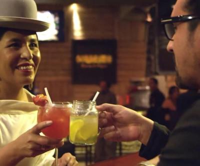 Bolívia melhor destino gastronômico - Bolivia Contigo
