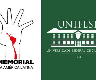 Memorial da América Latina e Unifesp retomam o programa Realidade Latino-Americana