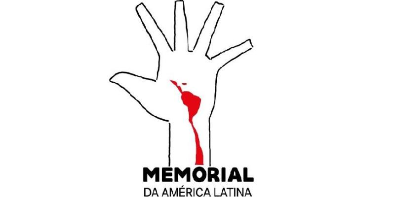 Memorial da América Latina estará fechado pelos próximos 30 dias
