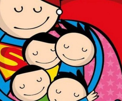 27 de maio dia da mãe boliviana, o dia das nossas heroínas