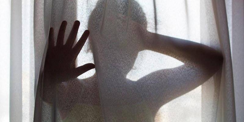 Isolamento social pelo Covid-19 intensifica violência doméstica contra mulheres imigrantes