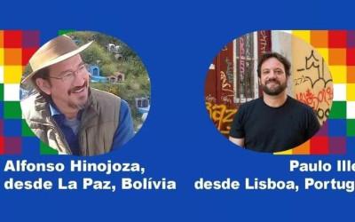 Live - A Pátria Grande Feliz