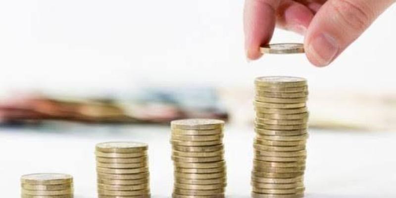 O impacto da reforma tributária nos trabalhadores e nas MPES