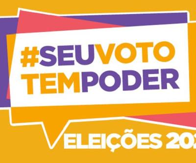 Quais são os candidatos em São Paulo que assumiram compromisso de manter políticas para imigrantes