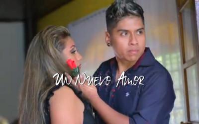 Clip musical produzido por artistas bolivianos ganha destaque nas redes sociais de imigrantes latinos em Brasil
