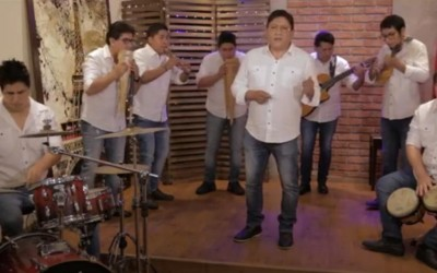 Grupo boliviano PACHA AMÉRICA lança música inédita no Brasil