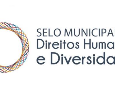 CERIMÔNIA DE PREMIAÇÃO - 3ª Edição do Selo de Direitos Humanos e Diversidade