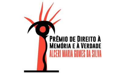 Cidade de São Paulo entrega os prêmios Dom Paulo e Alceri por luta pelos direitos humanos e preservação da memória