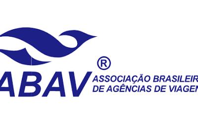 Com nova estrutura operacional, ABAV Nacional traça plano de trabalho para 2021