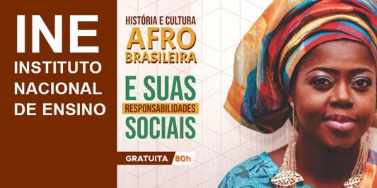 São Paulo adere à Campanha Sinal Vermelho