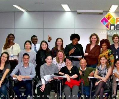 Aconteceu em São Paulo a primeira reunião do Conselho Municipal de Imigrantes