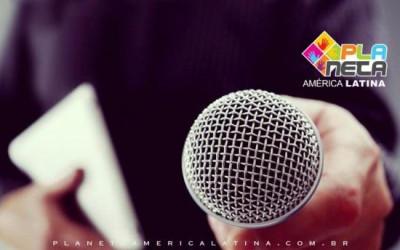 Consulado boliviano reconhece trabalho de comunicadores bolivianos