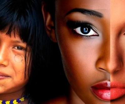 Dia Internacional da Mulher: Prefeitura lança medidas de combate à violência