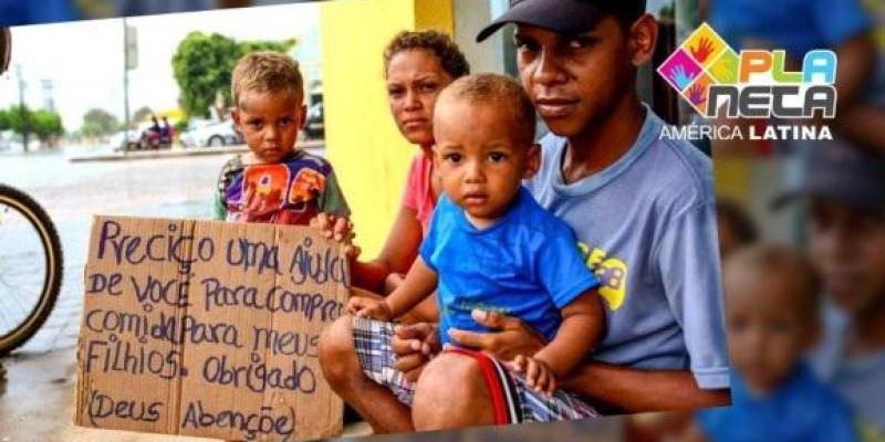 Serviço de atendimento a imigrantes muda de local em São Paulo