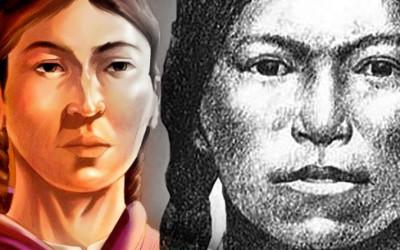 Bartolina Sisa: Sangue de indígena é semente de transformação