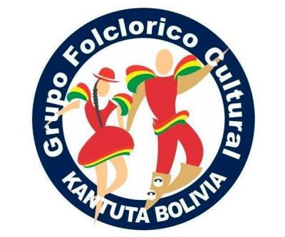 18 anos do Grupo Folklorico Kantuta Bolivia no Brasil