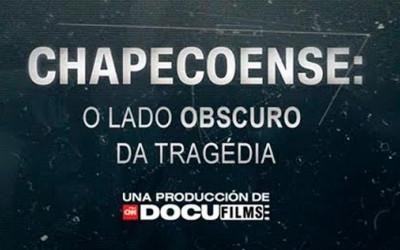 Chapecoense: O Lado Obscuro da Tragédia | Legendas PT-BR