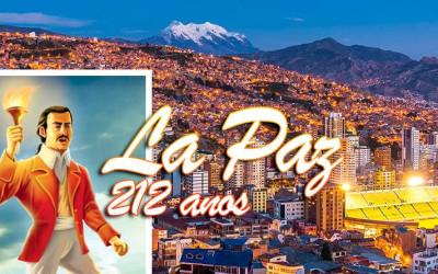 Gesto libertário que foi o início da independência da América Latina