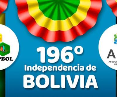Desfile na R. Coimbra pelo 196º aniversário da Bolívia, 5 de agosto de 2021