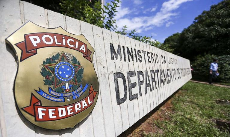 Polícia Federal prorroga prazo para regularização migratória