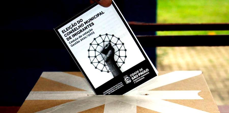 5 anos da Política Municipal para a População Imigrante: Cidade de São Paulo registra aumento no acesso aos serviços públicos