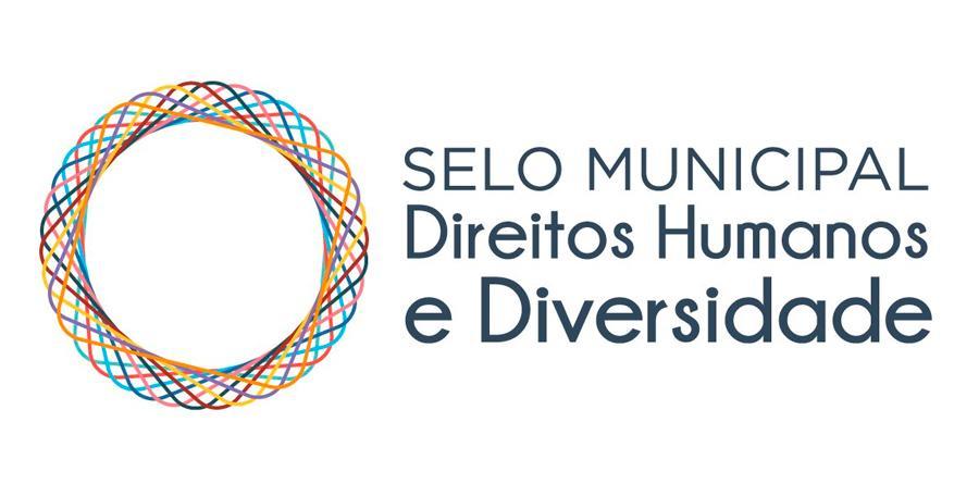 Prorrogadas as inscrições para a 4ª edição do Selo de Direitos Humanos e Diversidade até 06 de agosto